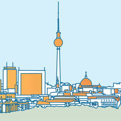 2-Berlin-Skyline.png
