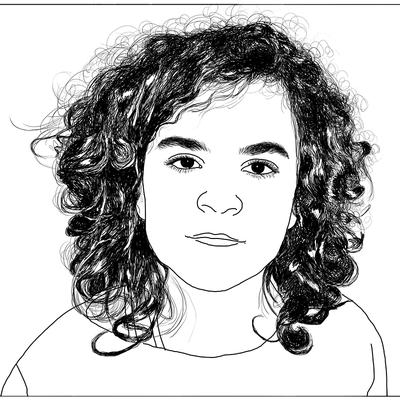 2015-Yasmin-Schoemaker-2.png