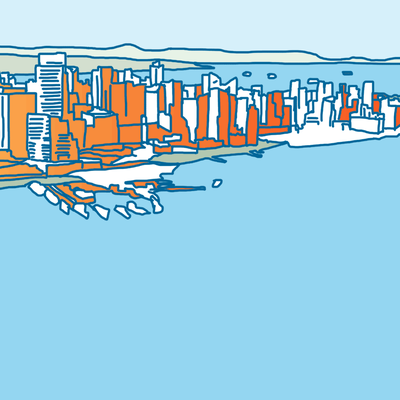 3-Vancouver-skyline.png
