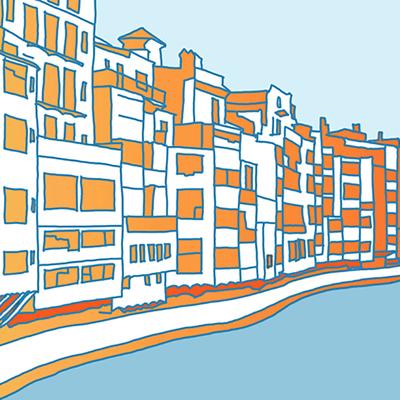7-Skylines-Girona.png