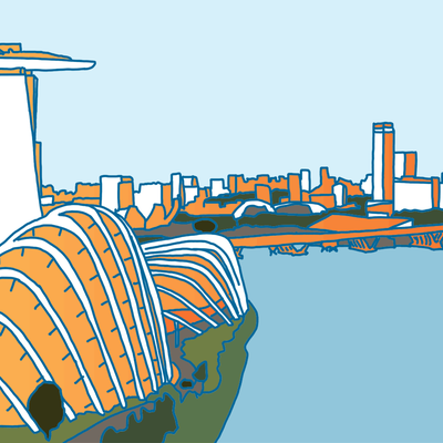 9-Skylines-Singapore.png