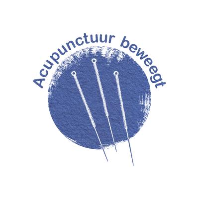 Acupunctuur-beweegt-Logo-online-blauw.png