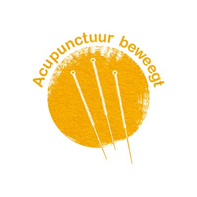 Acupunctuur-beweegt-Logo-online-geel.png