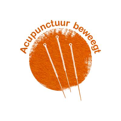 Acupunctuur-beweegt-Logo-online-oranje.png