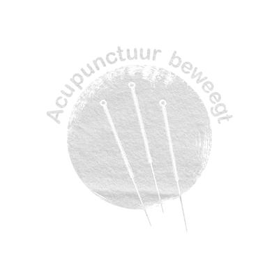 Acupunctuur-beweegt-Logo-online-wit.png