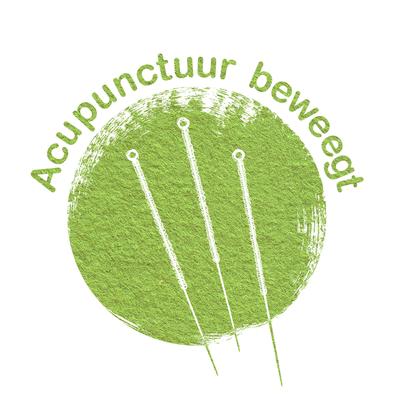 Acupunctuur-beweegt-Logo-online-groen.png