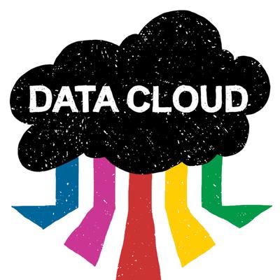 Data-Cloud.png