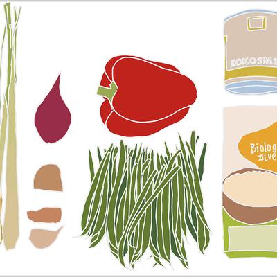 Ingredienten-1.png