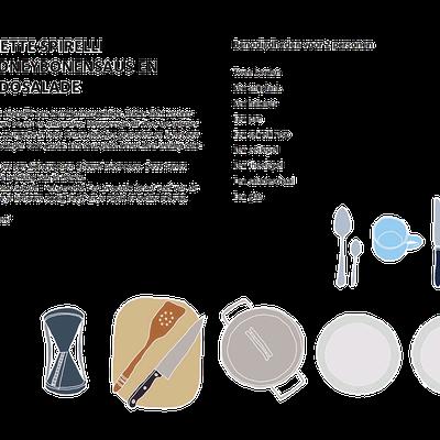 Recept-5-online-2.png