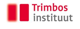 Trimbos Institute