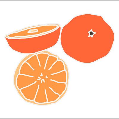 mandarijn.png