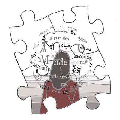 puzzel vrouw wit 11.jpg