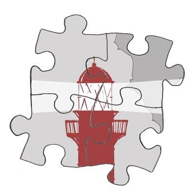 puzzel vuurtoren wit 11.jpg